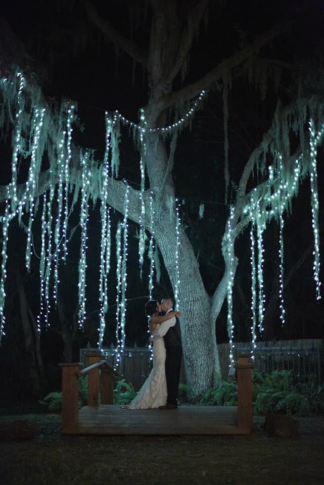 Bakers Ranch - All Inclusive Wedding - Wedding Venue  (9).jpg