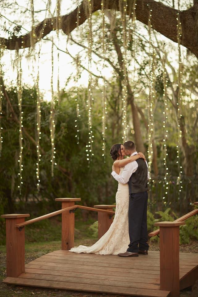 Bakers Ranch - All Inclusive Wedding - Wedding Venue  (11).jpg