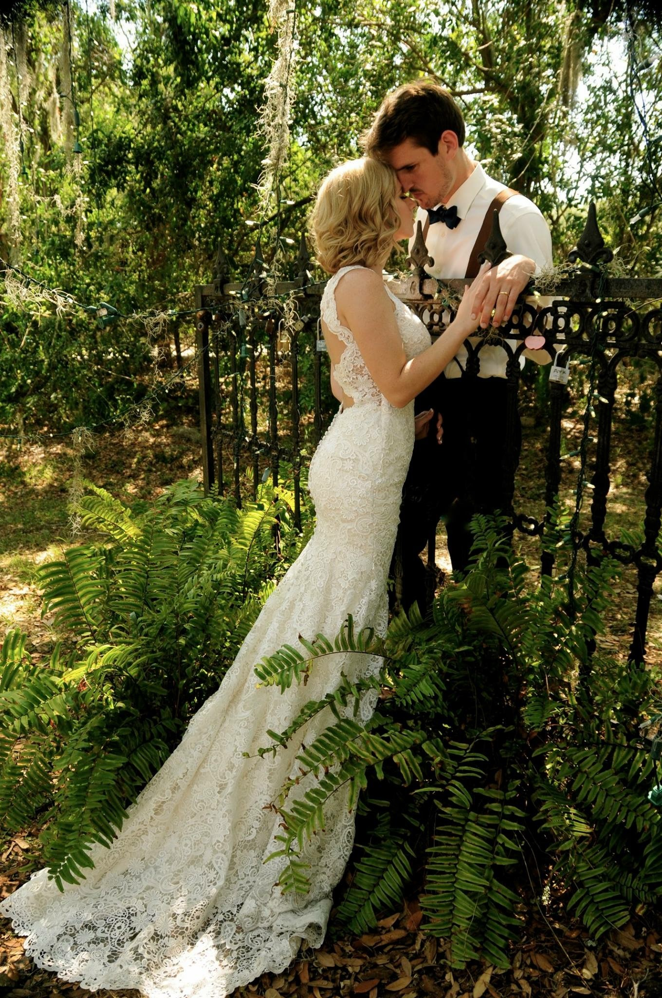 Bakers Ranch _wedding31.png.jpg