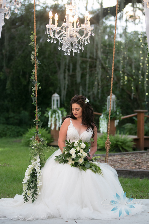 9_20_17 Bakers Ranch Styled Shoot  071.jpg