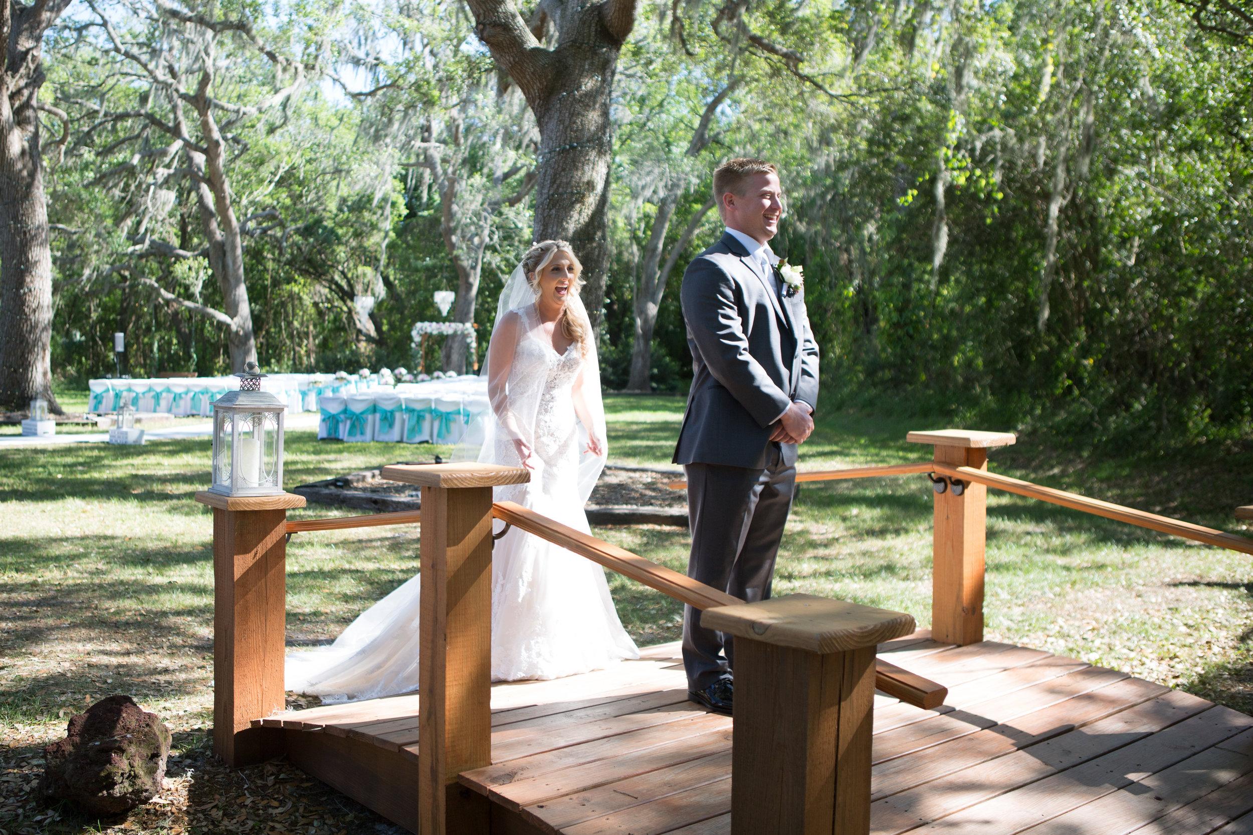 04_08_17_Baker's Ranch_weddings (5).jpg