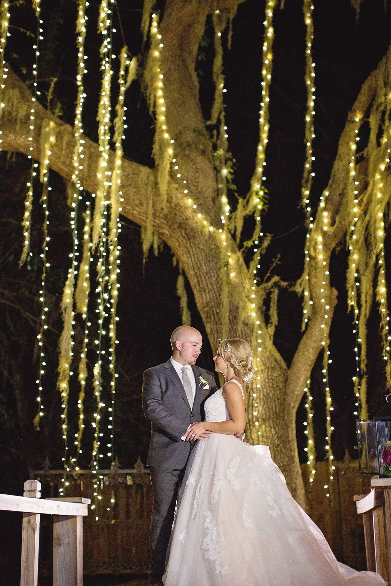Bakers Ranch weddings- outdoor wedding- old Florida wedding  (111).jpg