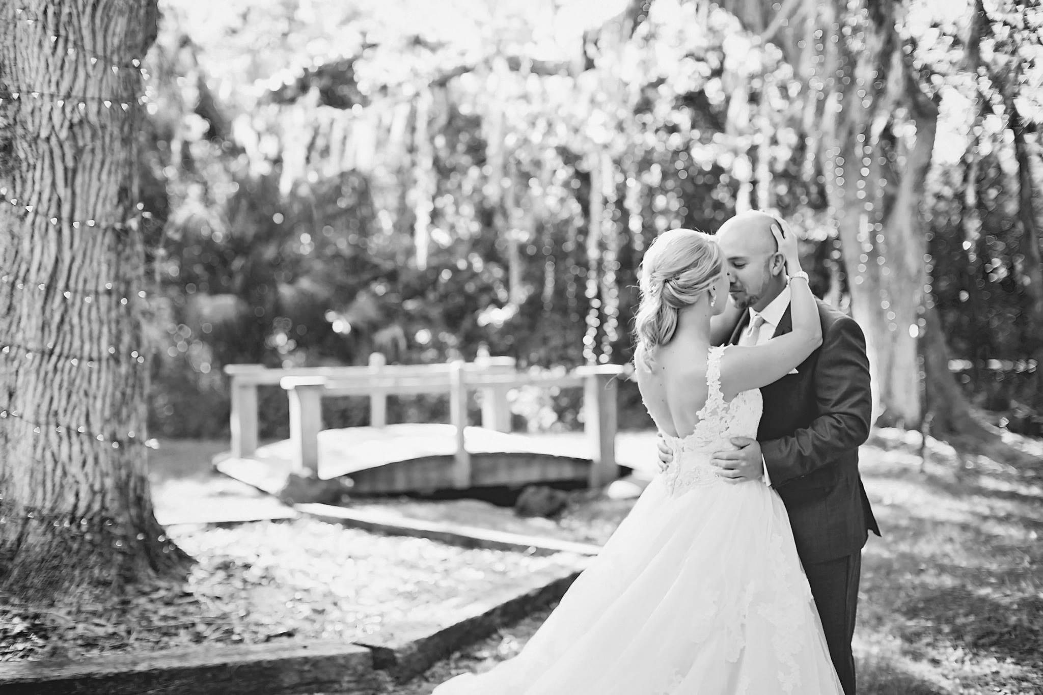 Bakers Ranch weddings- outdoor wedding- old Florida wedding  (110) - Copy.jpg