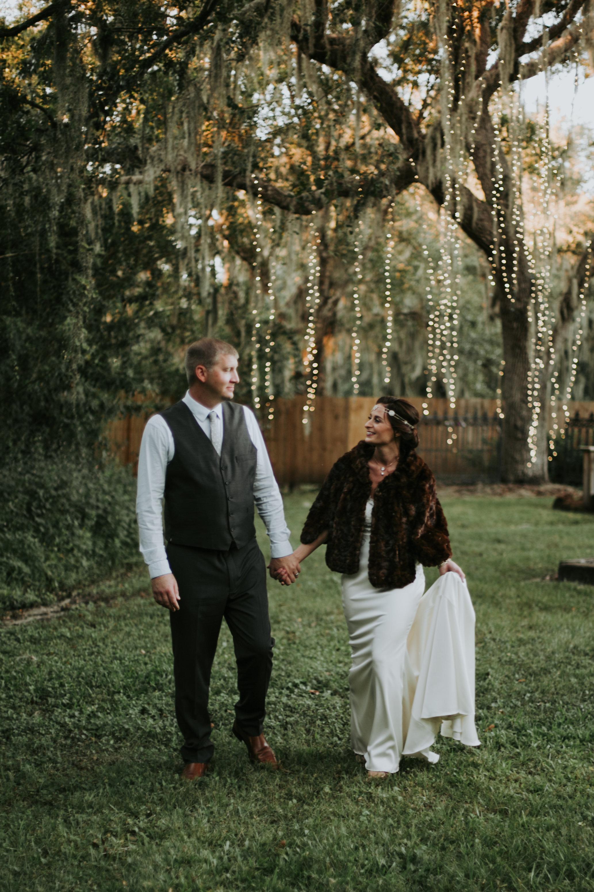 Bakers Ranch_ Wedding venue_all inclusive_wedding Nick + Katie (9).jpg