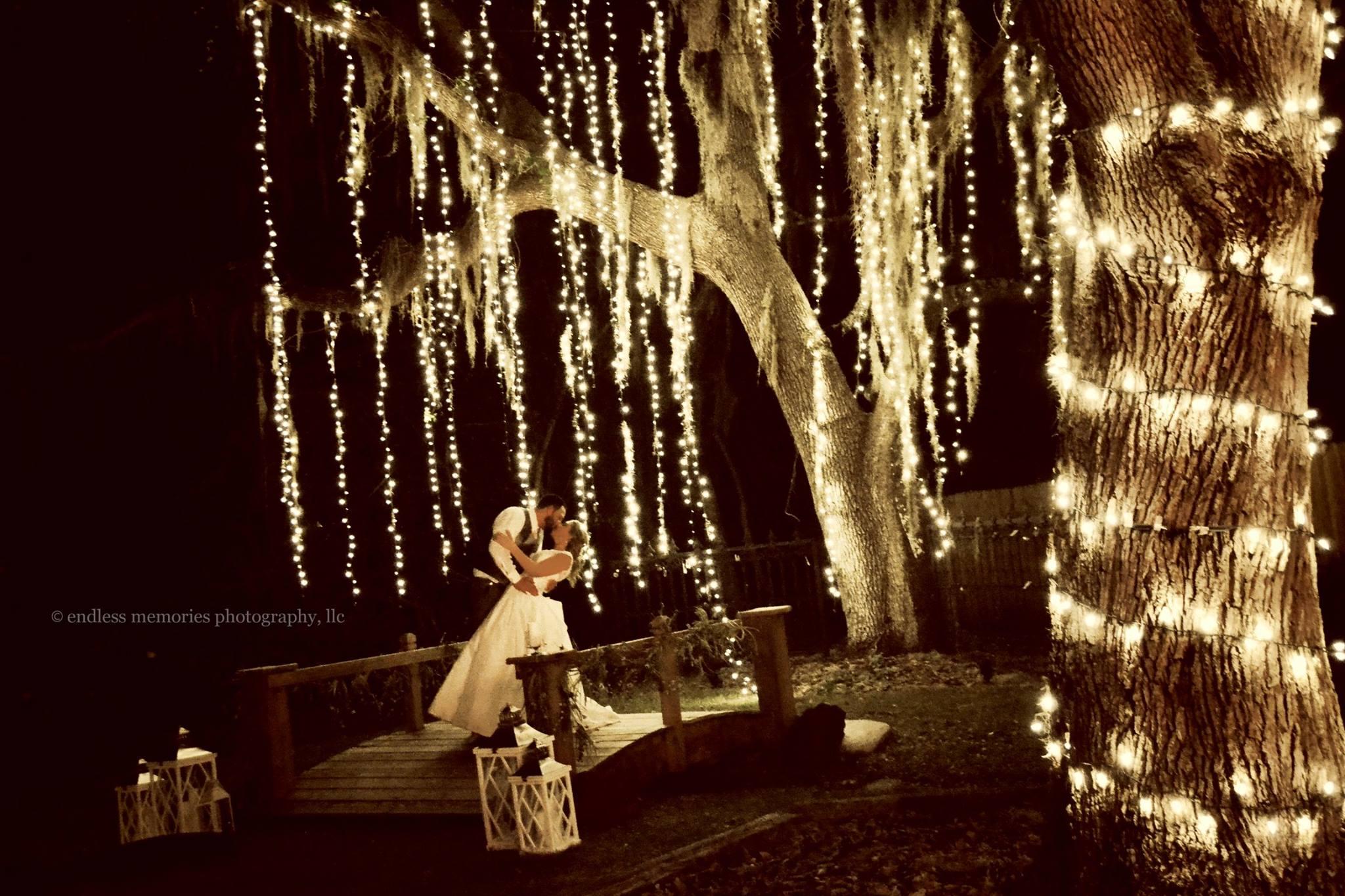 Bakers Ranch - wedding venue - Love lock bridge (2).jpg