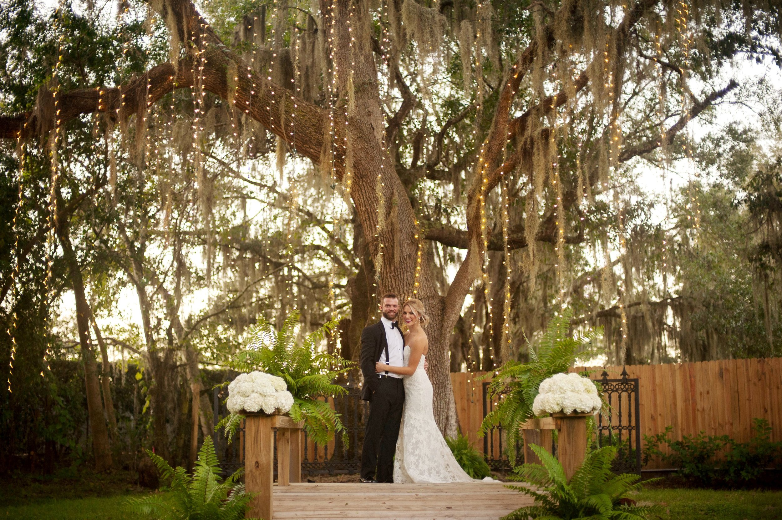 Bakers ranch - Wedding Venue - Love Lock Bridge.jpg