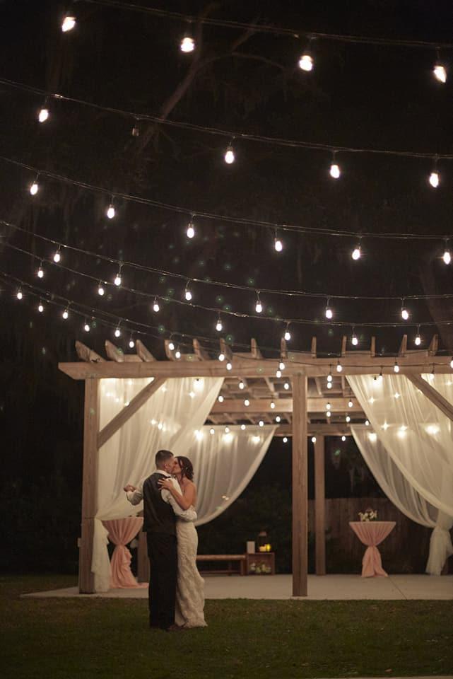 Bakers Ranch - All Inclusive Wedding - Wedding Venue  (10).jpg