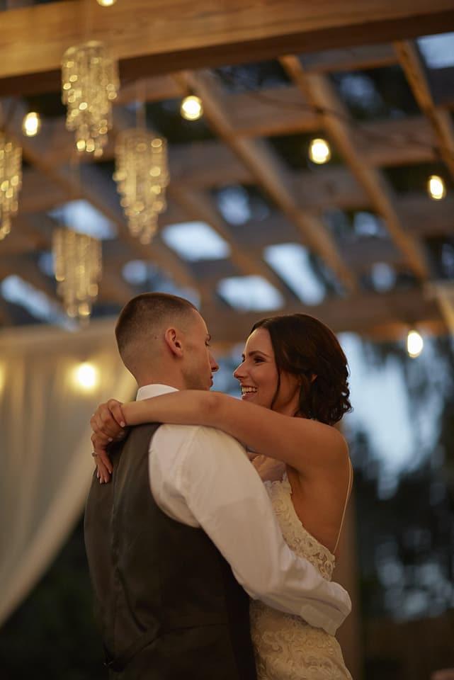 Bakers Ranch - All Inclusive Wedding - Wedding Venue  (19).jpg