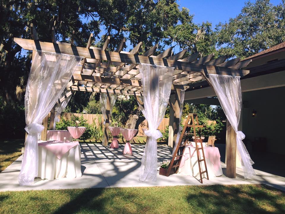 Bakers Ranch - All Inclusive-wedding venue (1).jpg