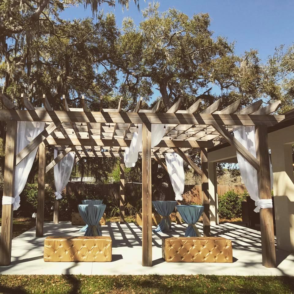 Bakers Ranch - All Inclusive-wedding venue (2).jpg