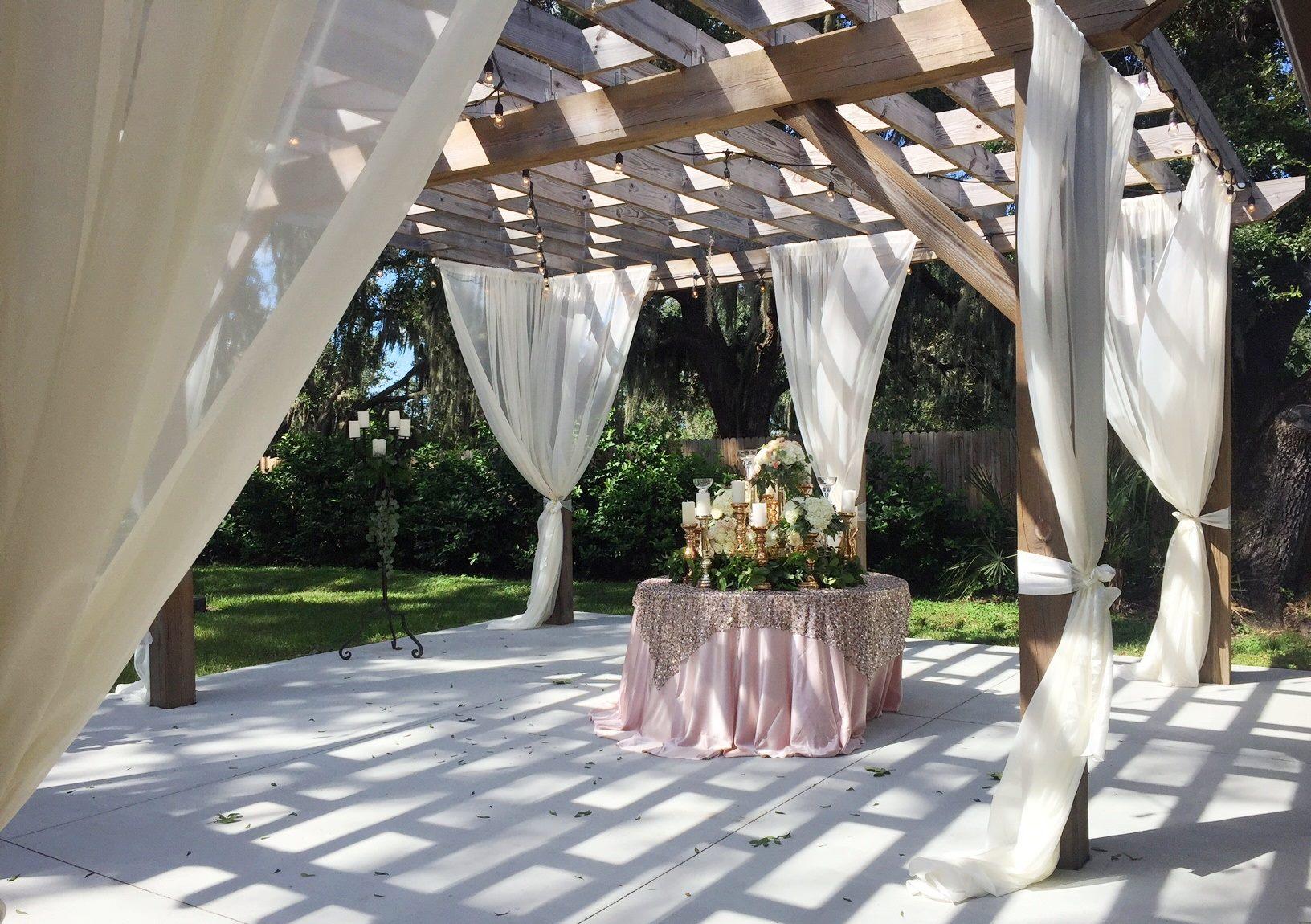 Bakers Ranch - All Inclusive-wedding venue (3).jpg