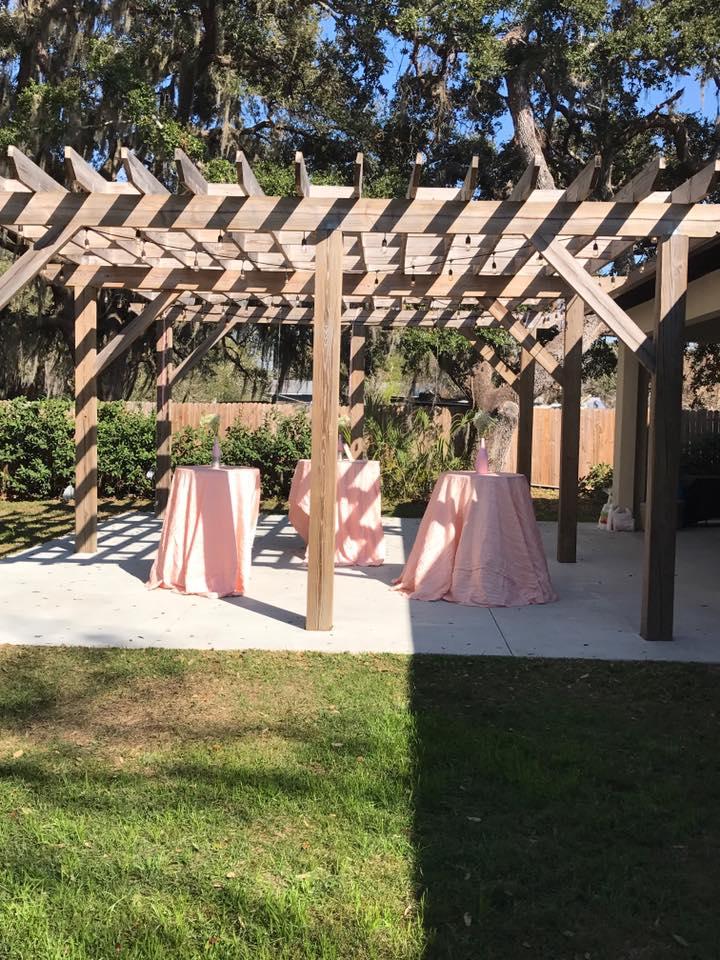 Bakers ranch_weddings_all inclusive (2).jpg