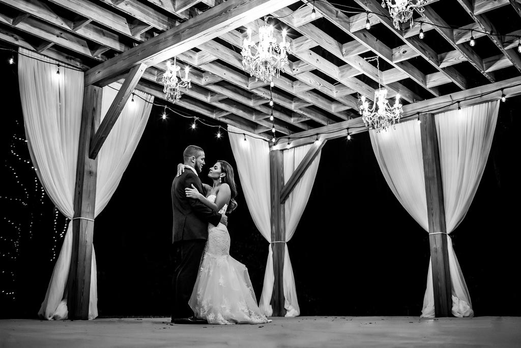 JOSH + JOSELENE- Bakers Ranch wedding - 11-20-2016 (3).jpg