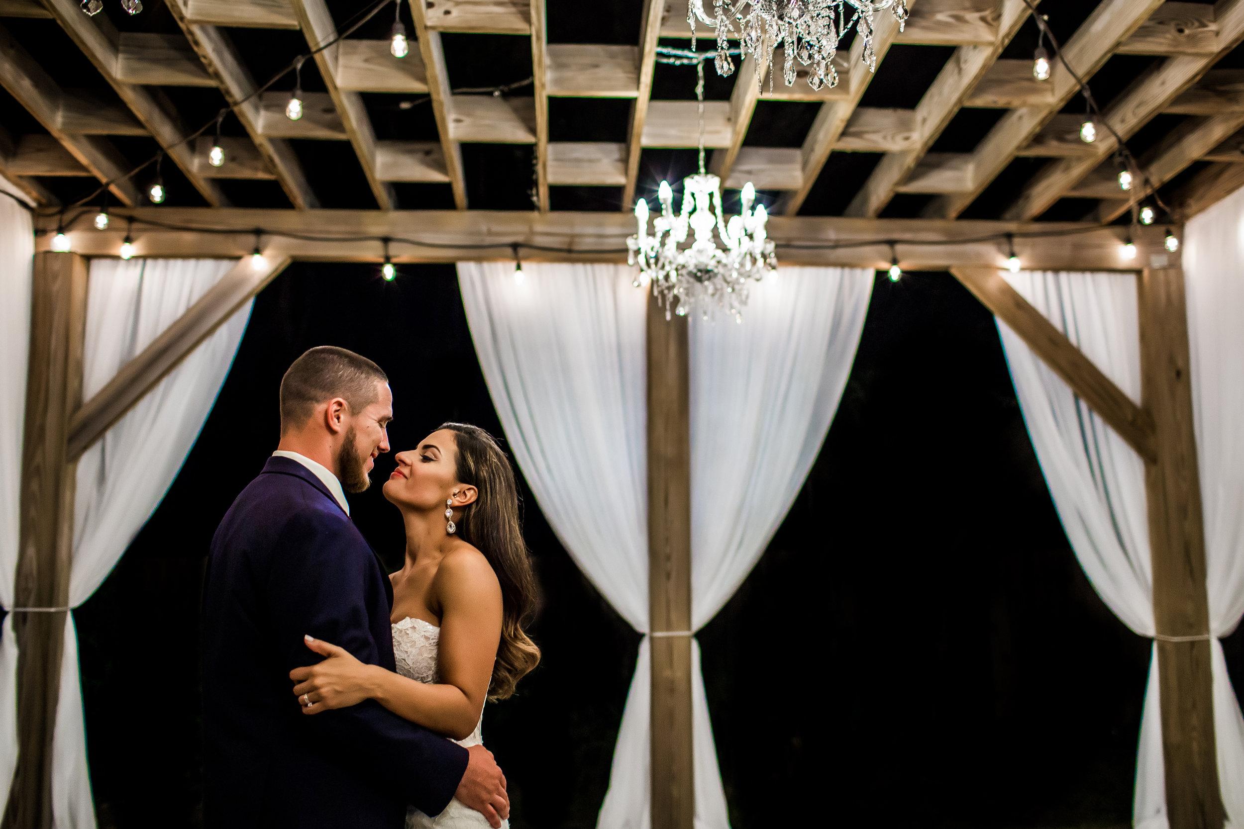 Bakers ranch_weddings_all inclusive (6).jpg