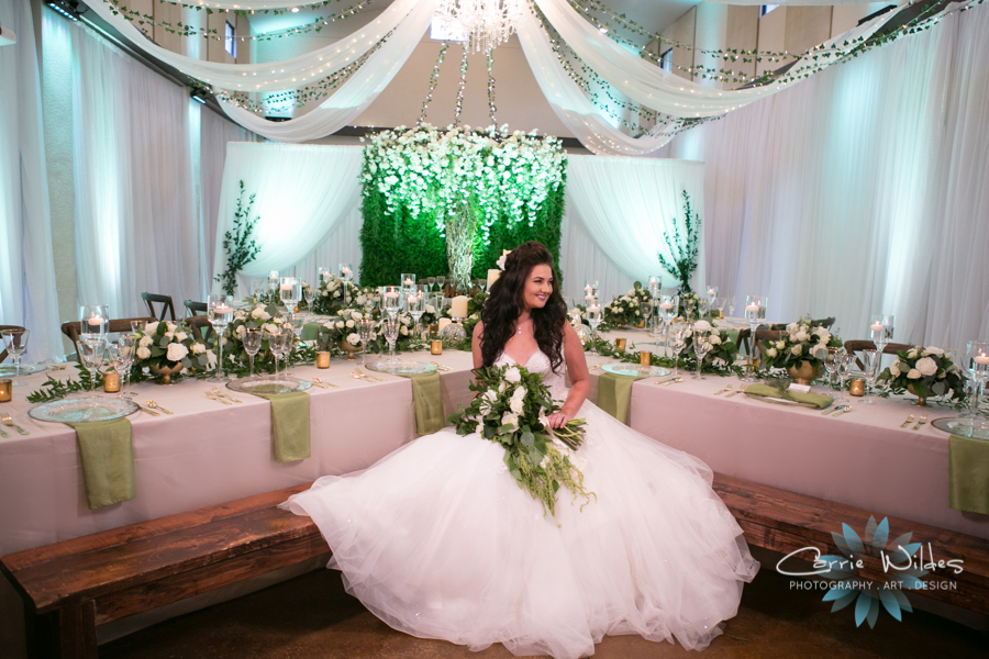 9_20_17 Bakers Ranch Styled Shoot  037.jpg