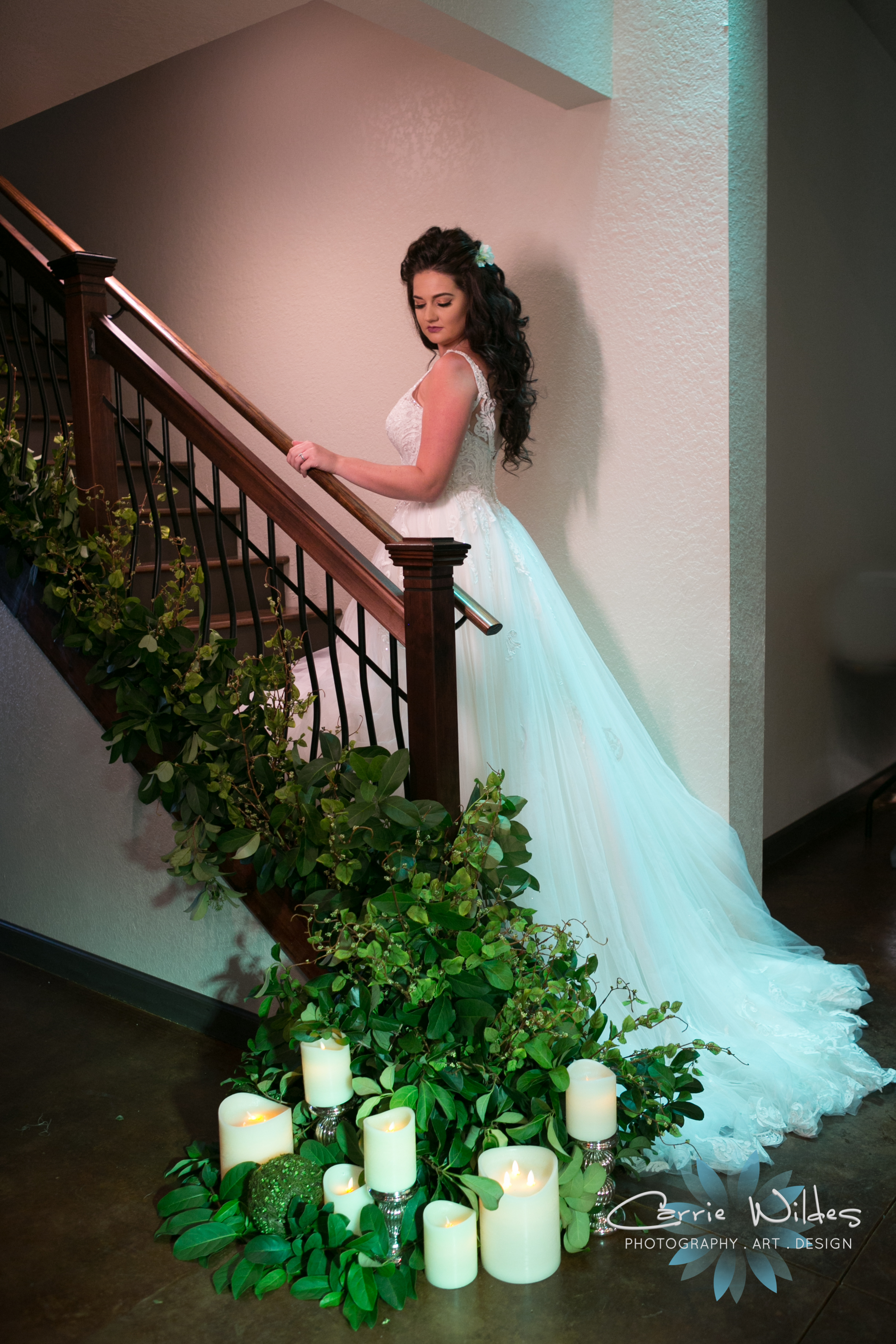 9_20_17 Bakers Ranch Styled Shoot 019.jpg