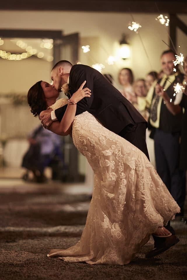 Bakers Ranch - All Inclusive Wedding - Wedding Venue  (5).jpg