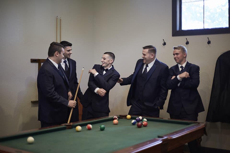 Bakers Ranch - All Inclusive Wedding - Wedding Venue  (28).jpg