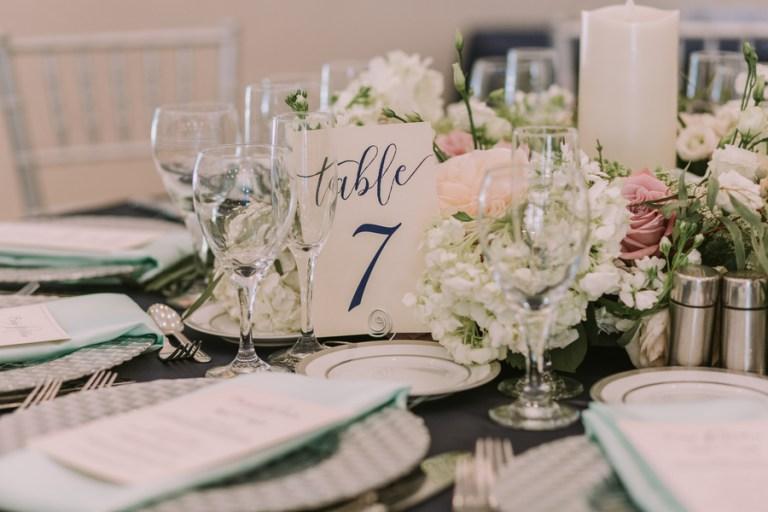 Bakers Ranch - All Inclusive wedding-weddingvenue (3).jpg