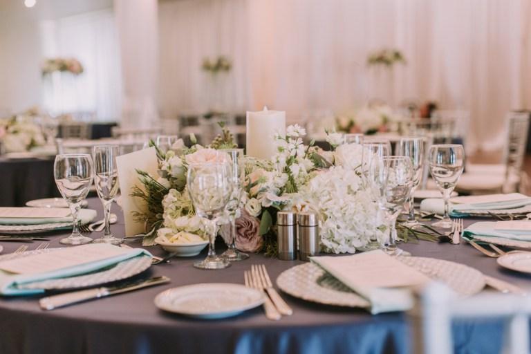 Bakers Ranch - All Inclusive wedding-weddingvenue (4).jpg