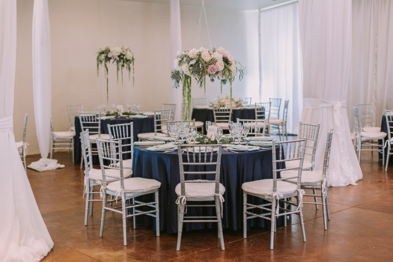 Bakers Ranch - All Inclusive wedding-weddingvenue (5).jpg