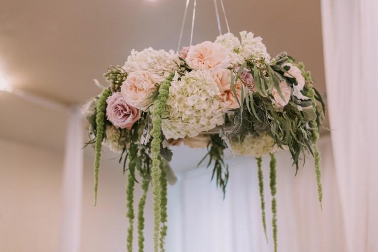 Bakers Ranch - All Inclusive wedding-weddingvenue (6).jpg