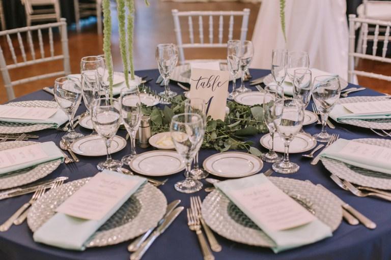 Bakers Ranch - All Inclusive wedding-weddingvenue (7).jpg
