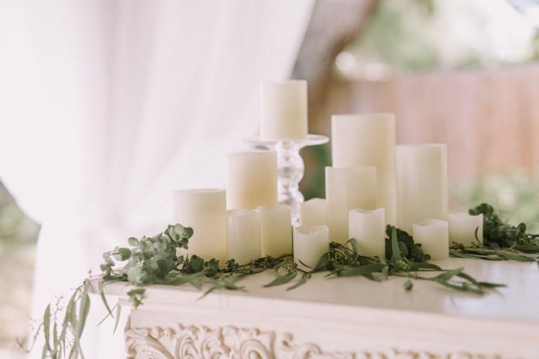 Bakers Ranch - All Inclusive wedding-weddingvenue (9).jpg