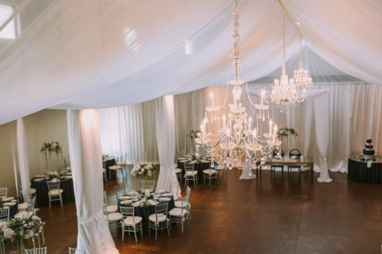 Bakers Ranch - Florida'sPremier -All Inclusive wedding-Wedding venue.jpg