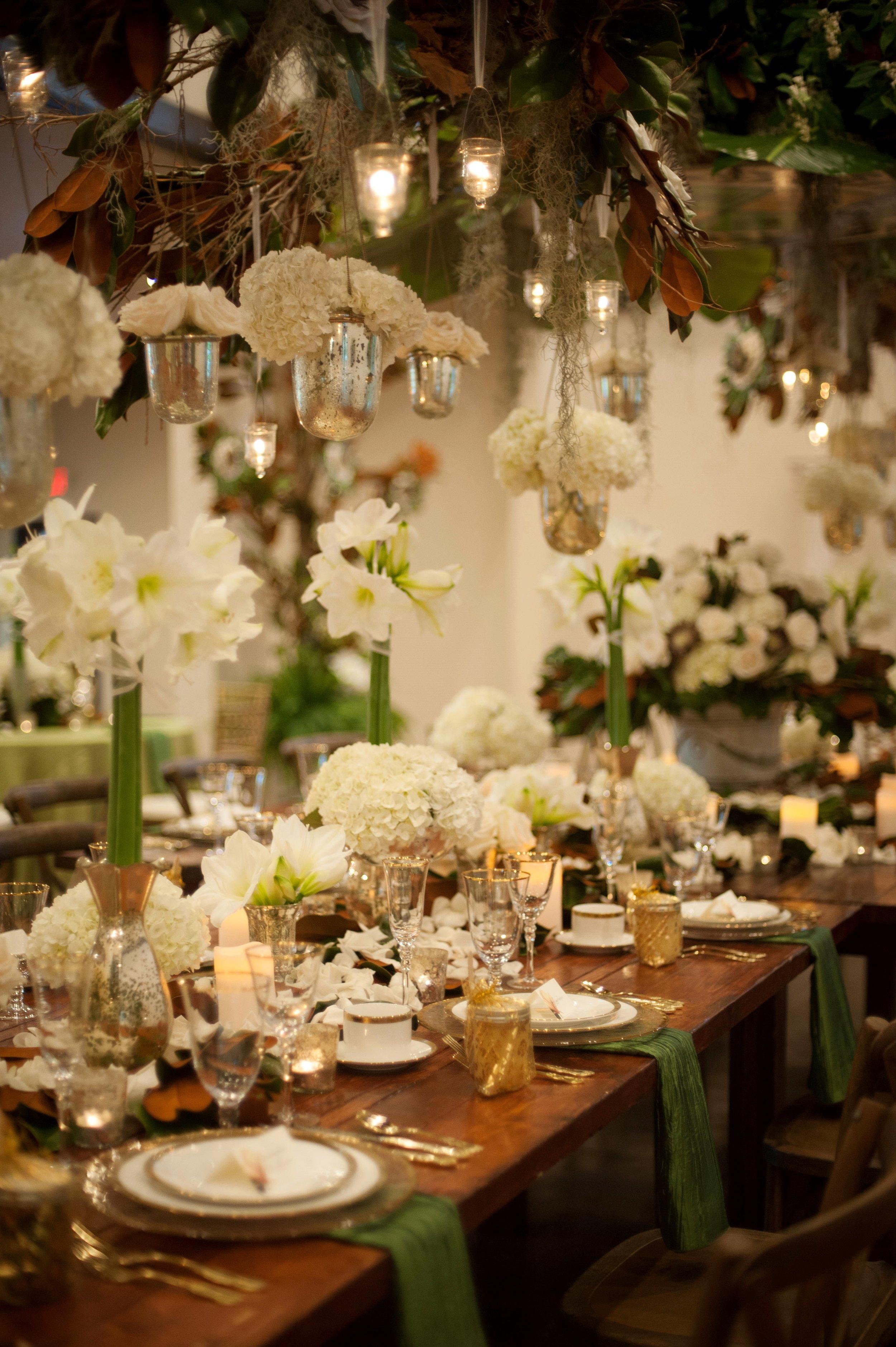 Bakers ranch - Wedding Venue (5).jpg