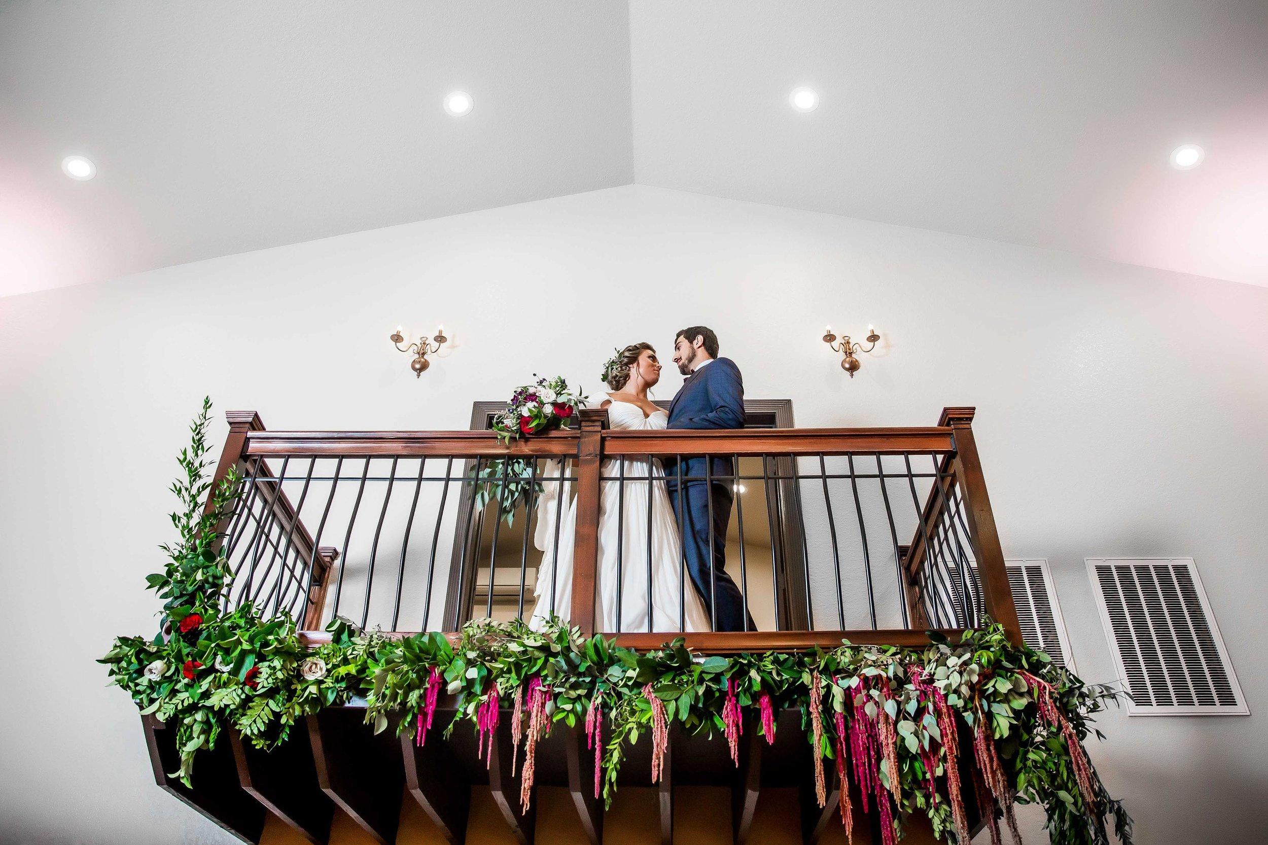 Bakers Ranch - Wedding Venue- Rustic elegance (5) - Copy.jpg