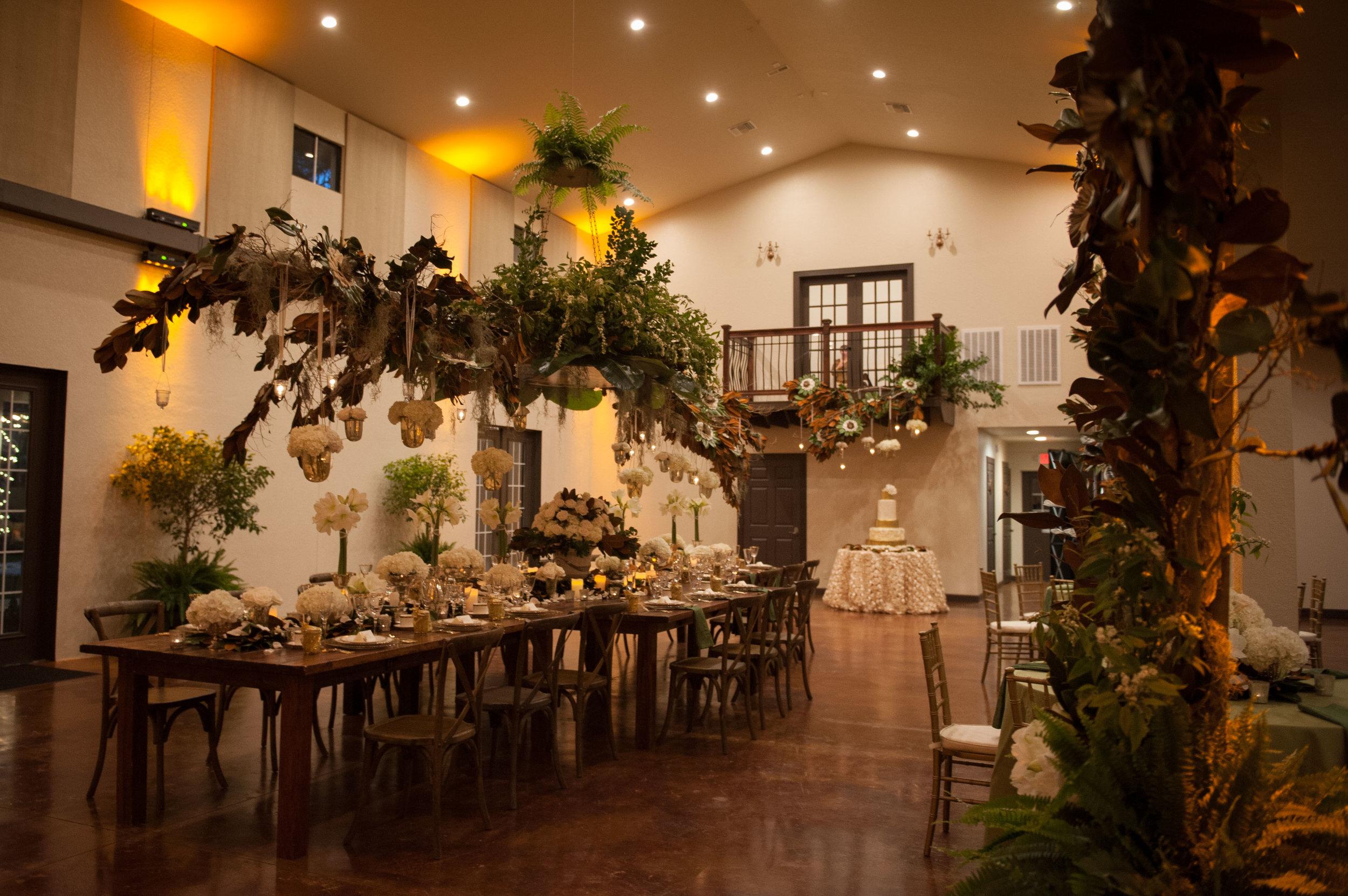 Bakers Ranch - Wedding Venue (20).jpg