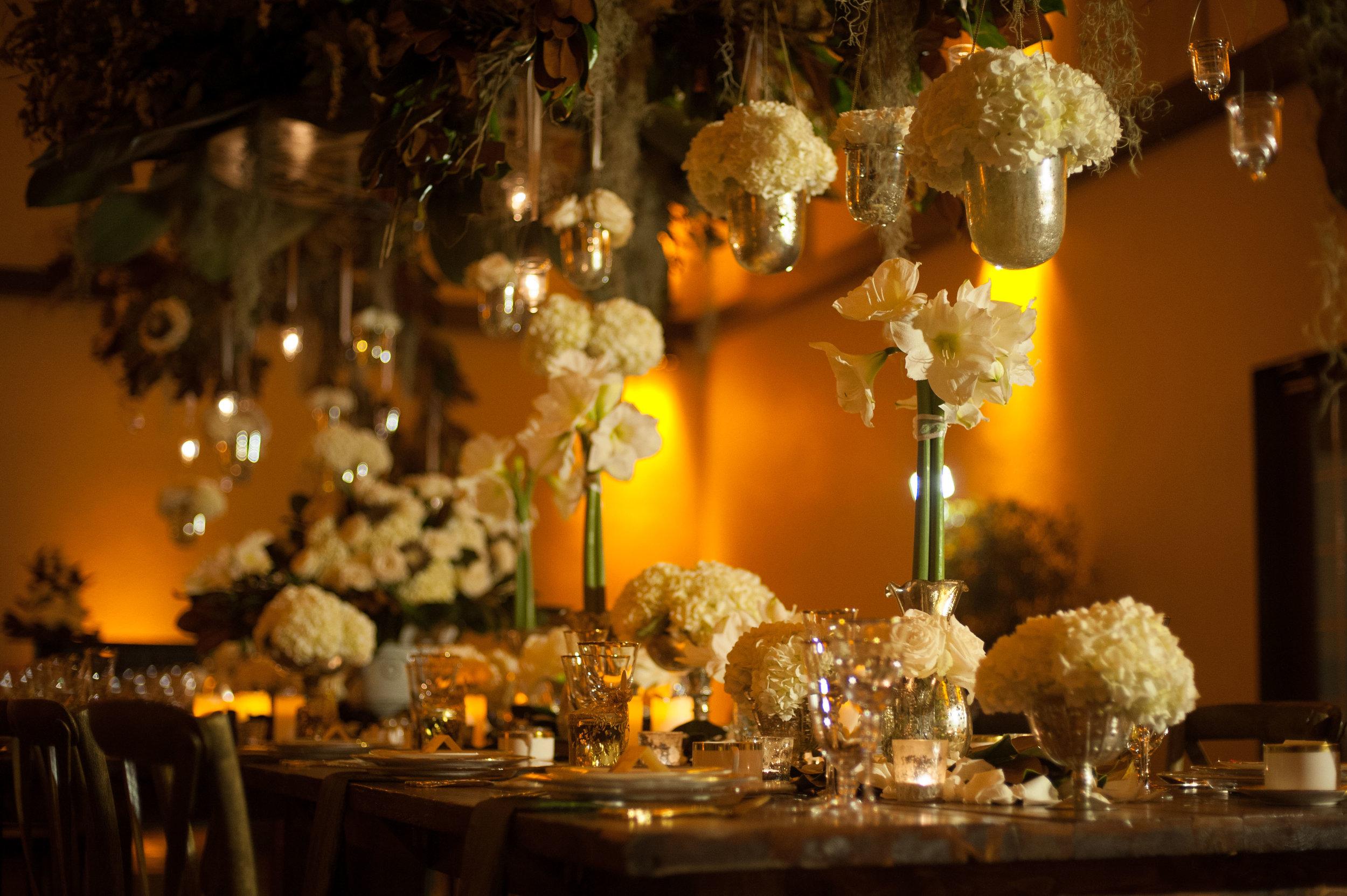 Bakers Ranch- Southern Elegance-Wedding (6).jpg