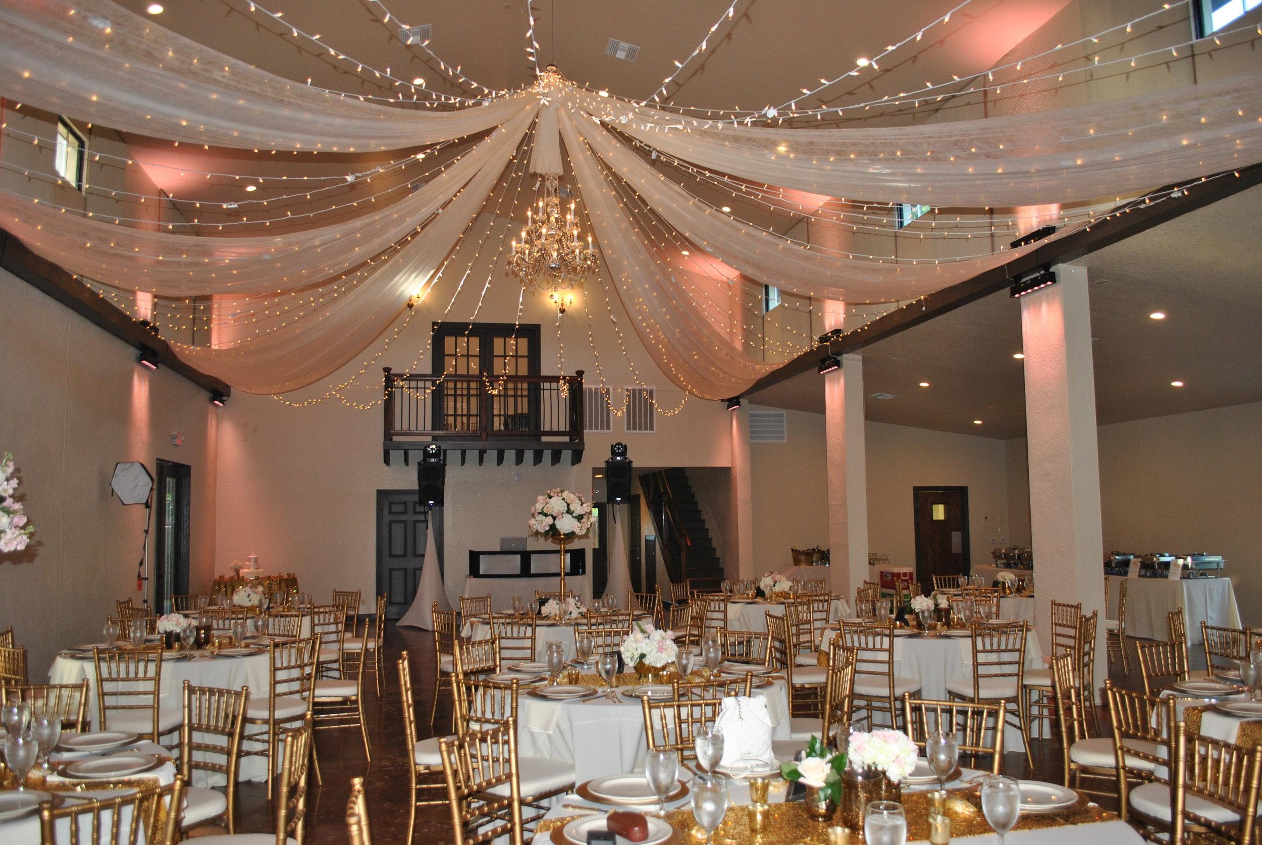 Bakers Ranch - Weddings- Rustic elegance (18).JPG