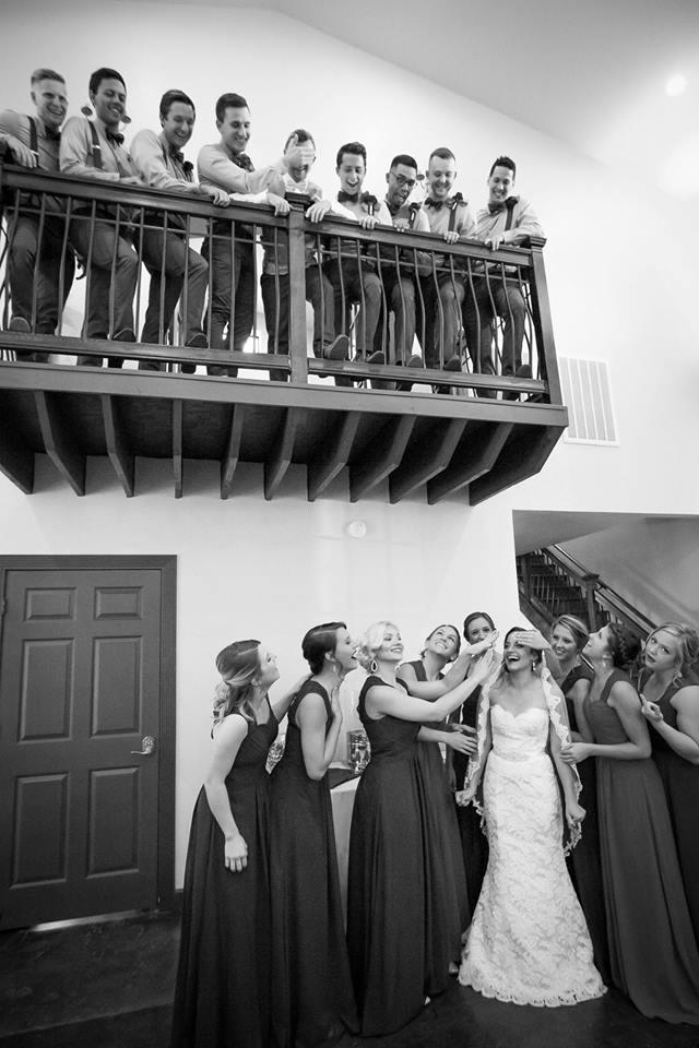 Bakers Ranch weddings (1).jpg
