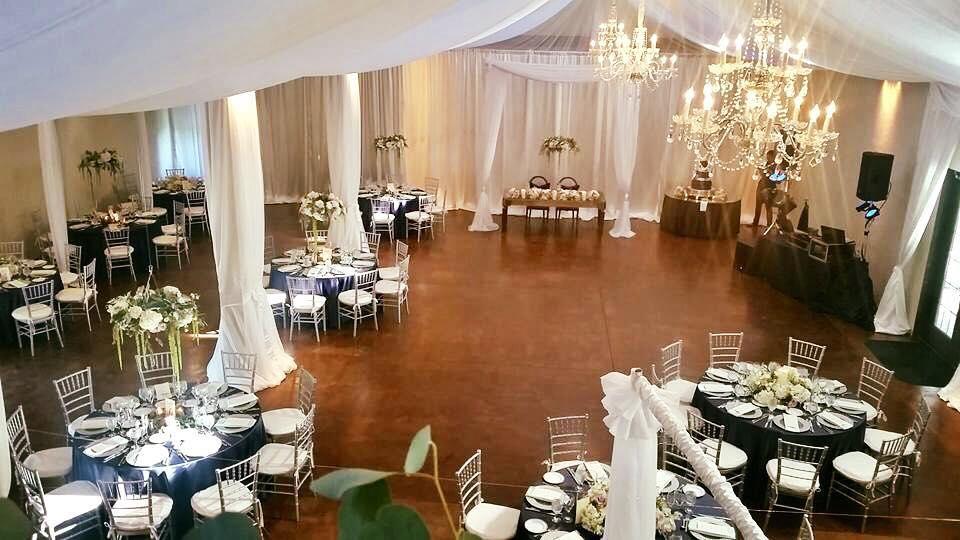 Bakers Ranch weddings (3).jpg