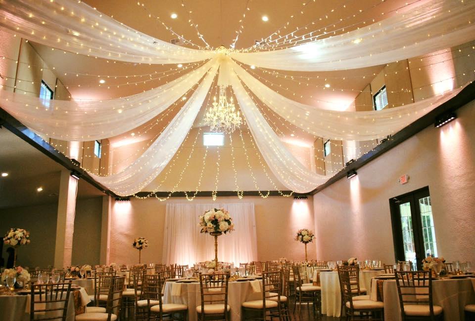 Bakers Ranch weddings (5).jpg