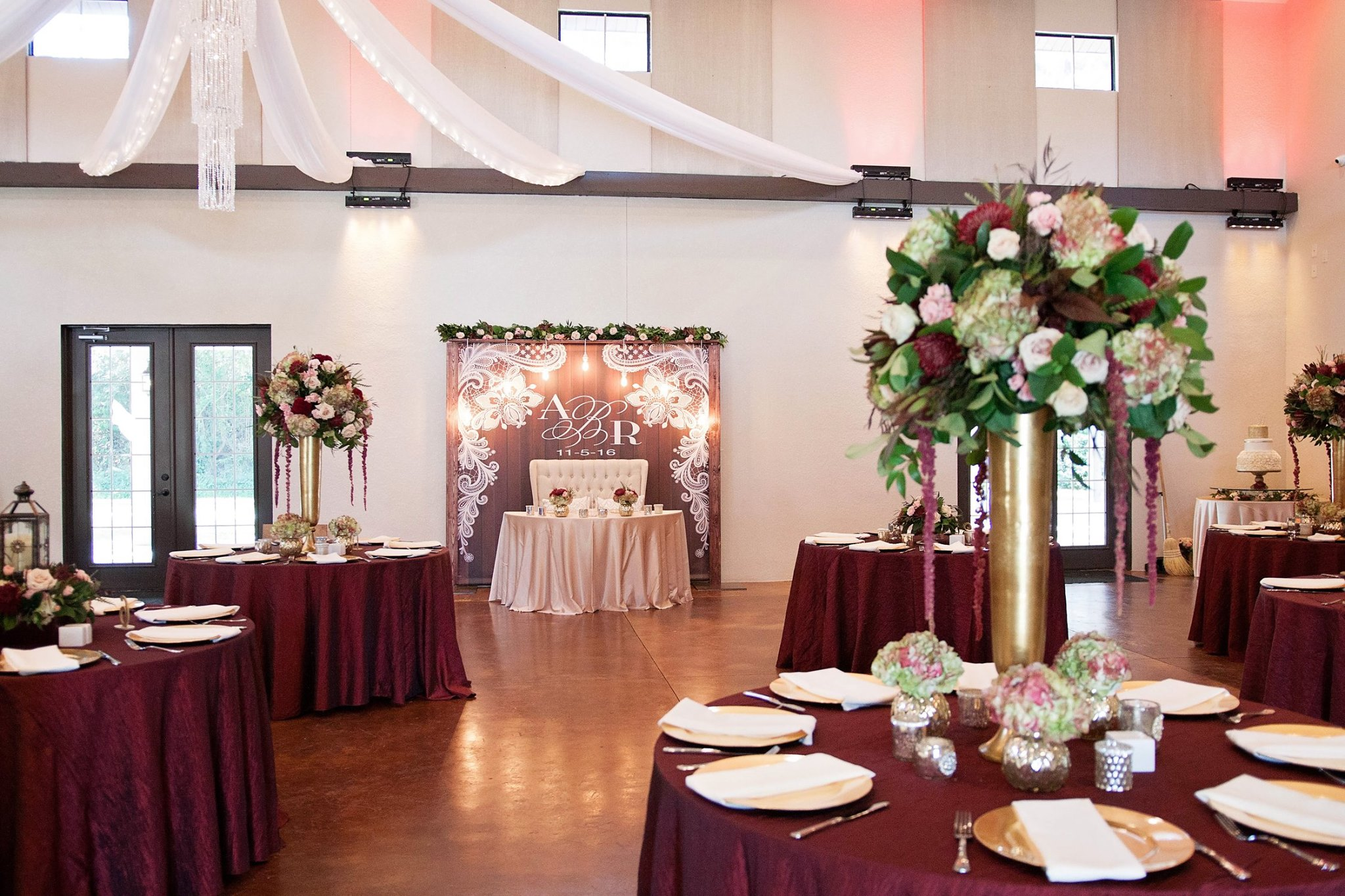 Bakers Ranch weddings- outdoor wedding- old Florida wedding  (10) - Copy - Copy.jpg