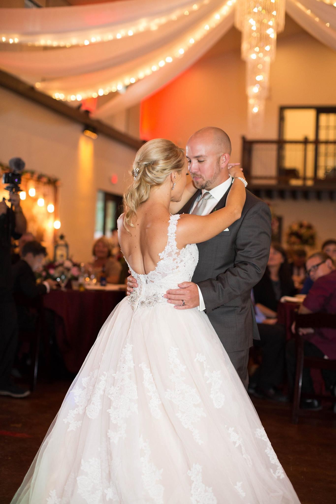Bakers Ranch weddings- outdoor wedding- old Florida wedding  (91).jpg