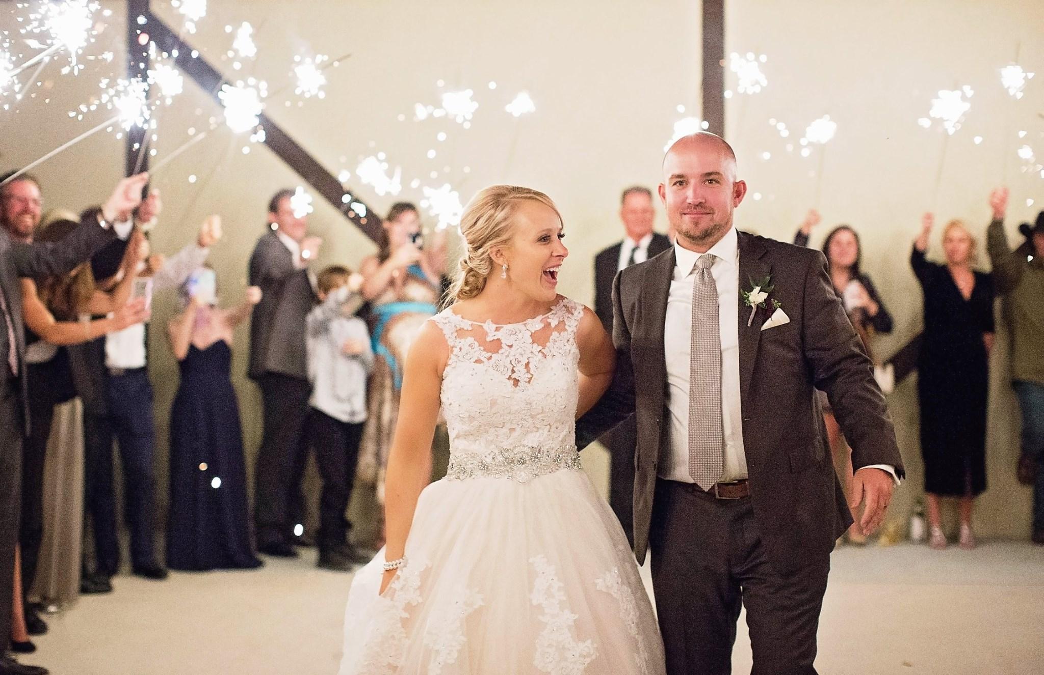 Bakers Ranch weddings- outdoor wedding- old Florida wedding  (112) - Copy.jpg