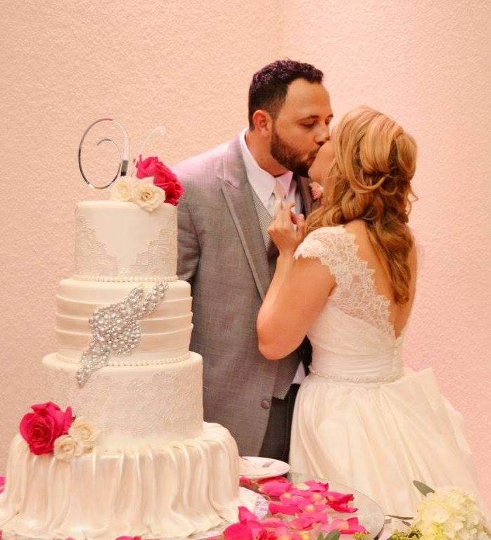 Courtney+Victor-wedding -Bakers ranch (43).jpg