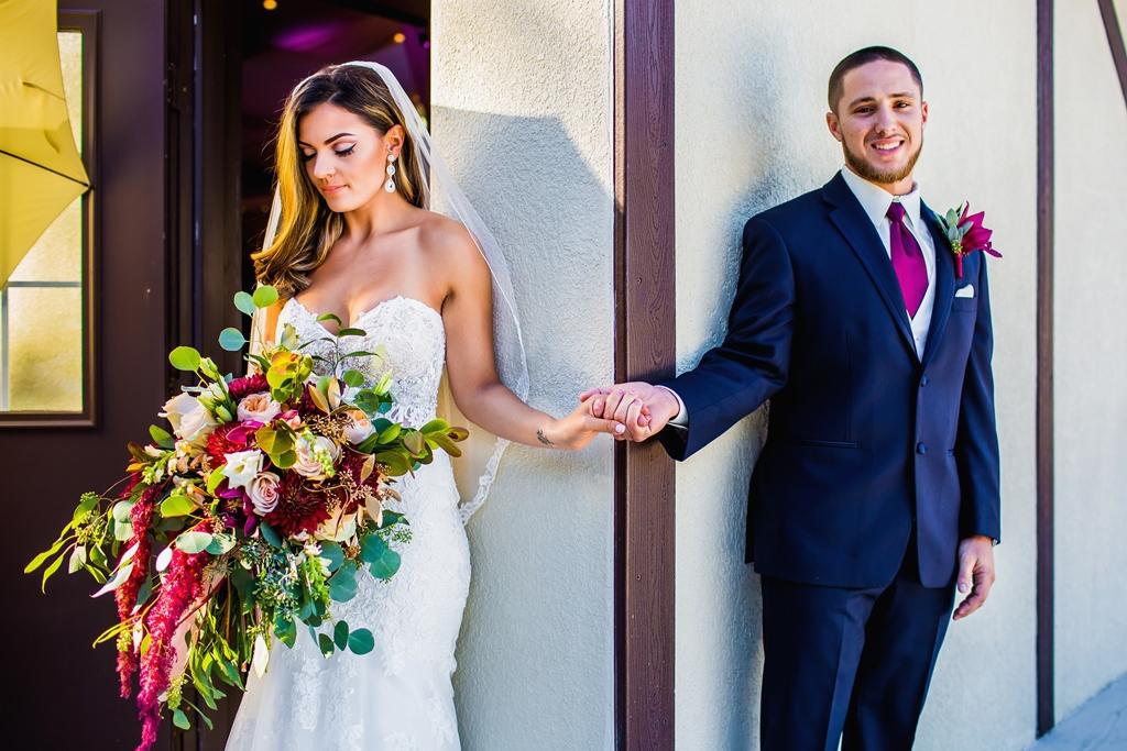 JOSH + JOSELENE- Bakers Ranch wedding - 11-20-2016 (15).jpg