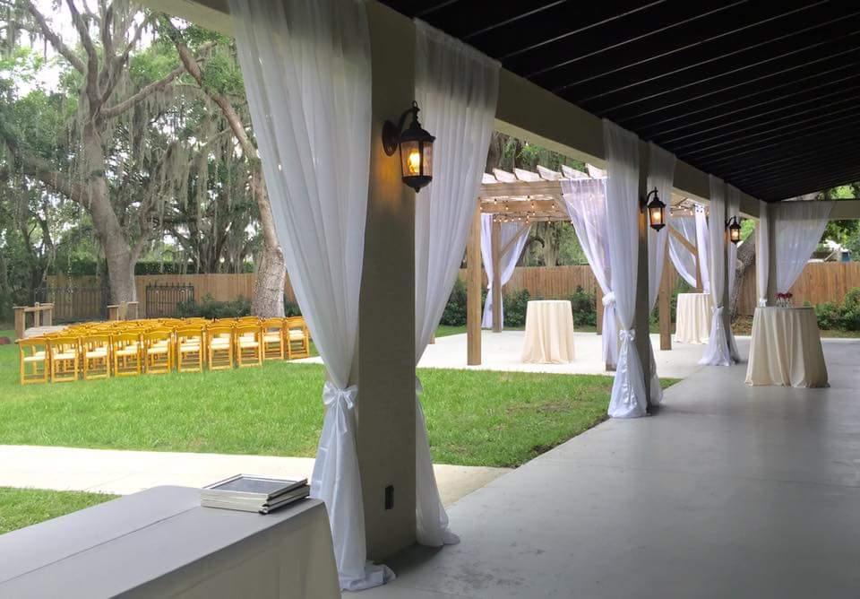 Bakers Ranch - wedding venue-Draped Patio.jpg