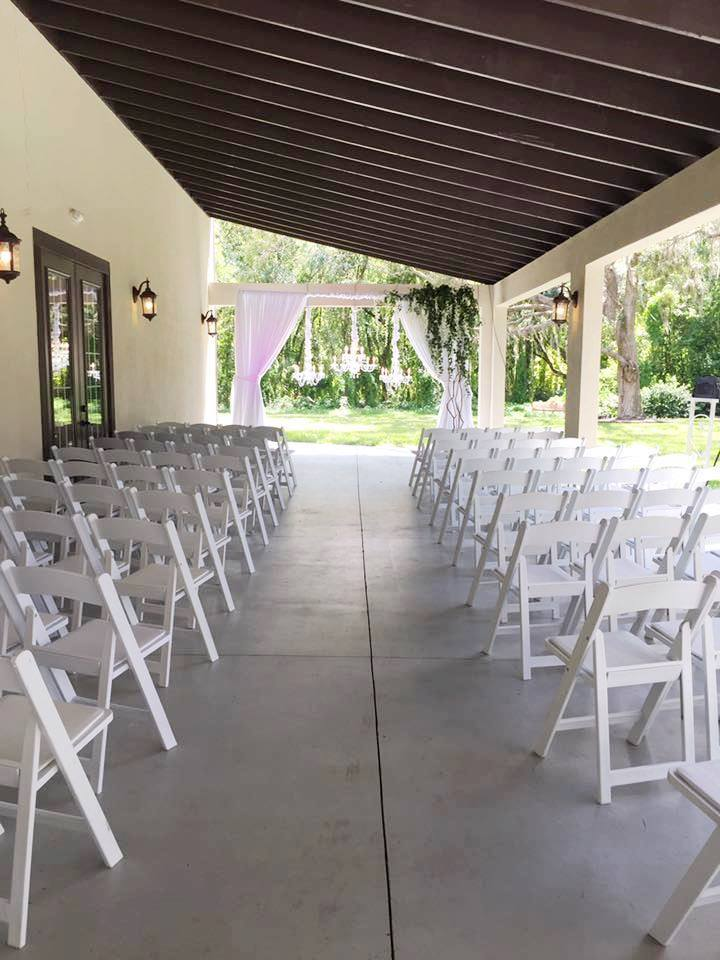 Bakers Ranch_ All Inclusive _Weddings  (4).jpg