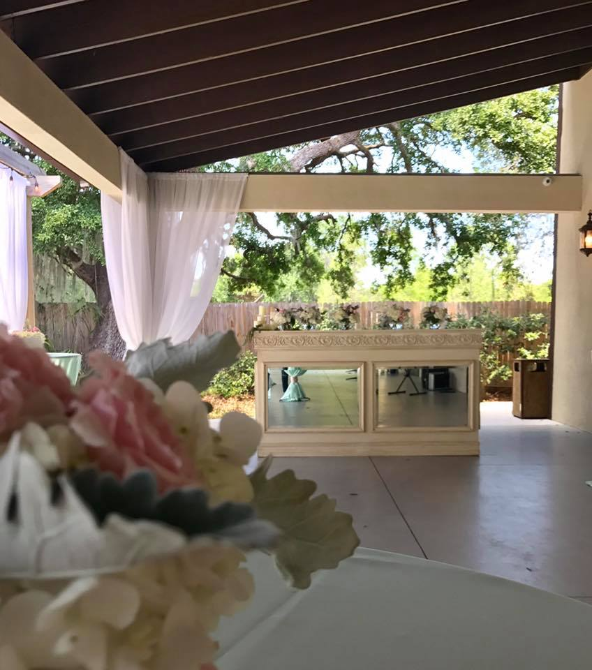 Bakers Ranch_ All Inclusive _Weddings  (5).jpg