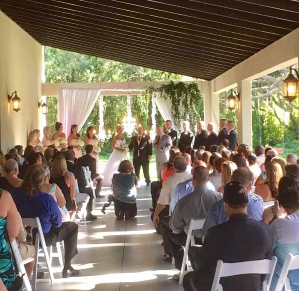 Bakers Ranch_ All Inclusive _Weddings  (8).jpg