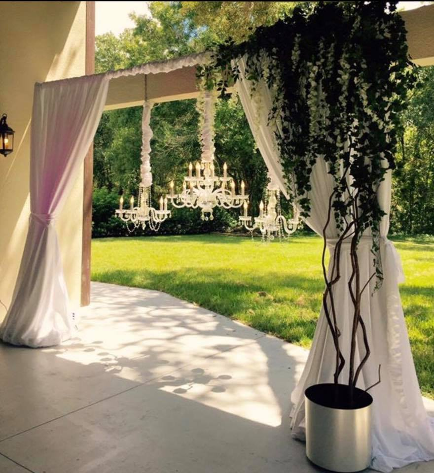 Bakers Ranch_ All Inclusive _Weddings  (9).jpg