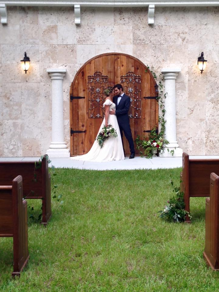 Bakers Ranch - Wedding Venue - Enchanted Chapel  (2).jpg