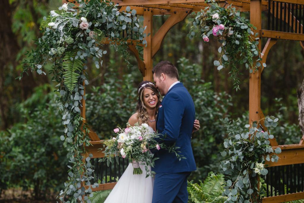 Danielle_Andrew_Wedding_Tomlinson-8833-1024x683.jpg