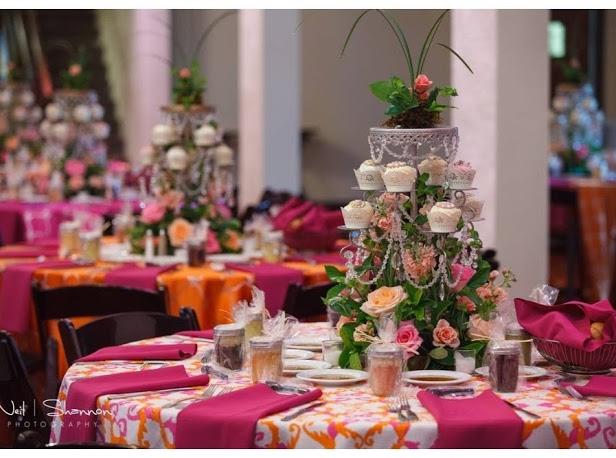 Bakers Ranch - All Inclusive - Wedding Venue- Wedding place (13).jpg